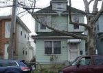 Foreclosed Home en 142ND ST, Jamaica, NY - 11435