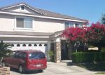 Foreclosed Home en CATANIA PL, Rancho Cucamonga, CA - 91701