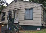 Foreclosed Home en S LEO ST, Seattle, WA - 98178