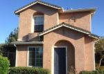 Foreclosed Home en TROON DR, San Jose, CA - 95116