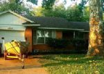 Foreclosed Home en MCDONALD DR, Garland, TX - 75041