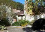 Foreclosed Home en LONG CREEK LN, Houston, TX - 77088