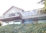 Foreclosed Home en JENKS POINT WAY E, Lake Tapps, WA - 98391