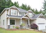 Foreclosed Home en 49TH ST NW, Gig Harbor, WA - 98335
