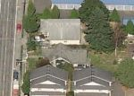 Foreclosed Home en PINE AVE, Snohomish, WA - 98290