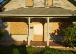Foreclosed Home en MORRIS AVE S, Renton, WA - 98057