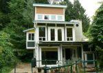 Foreclosed Home en SE 359TH ST, Auburn, WA - 98092