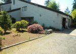 Foreclosed Home en 151ST AVE SE, Auburn, WA - 98092
