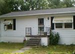 Foreclosed Home en S PINE ST, Marion, MI - 49665