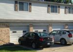 Foreclosed Home en N BENNY CT, Chesterfield, MI - 48047