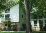 Foreclosed Home en OAKWOOD DR, Roswell, GA - 30075