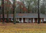 Foreclosed Home en PINE VALLEY RD SW, Rome, GA - 30165