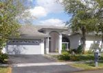 Foreclosed Home en ROYAL PALM BLVD, Margate, FL - 33063