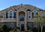 Foreclosed Home en BECKENDORF BEND LN, Tomball, TX - 77377