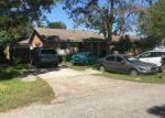 Foreclosed Home en ARKANSAS ST, South Houston, TX - 77587