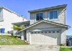 Foreclosed Home en PENHURST CT, Daly City, CA - 94015