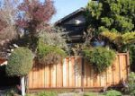 Foreclosed Home en MOTT AVE, Santa Cruz, CA - 95062