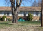 Foreclosed Home en MINI DR, Lebanon, TN - 37087