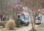 Foreclosed Home en PINEVIEW DR, Springville, TN - 38256