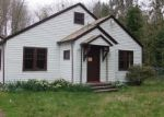 Foreclosed Home en N RIVER DR, Sweet Home, OR - 97386