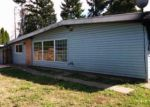 Foreclosed Home en S 259TH ST, Des Moines, WA - 98198