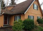 Foreclosed Home en S 257TH ST, Des Moines, WA - 98198