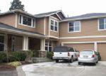 Foreclosed Home en 20TH AVE SW, Burien, WA - 98166