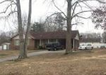 Foreclosed Home en CHEVY WAY, Tracy City, TN - 37387