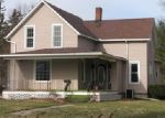 Foreclosed Home en 3RD AVE, Fremont, OH - 43420
