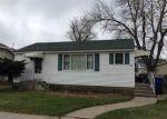 Foreclosed Home en W 29TH ST, Kearney, NE - 68845