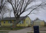 Foreclosed Home en EMPIRE AVE, Fremont, NE - 68025