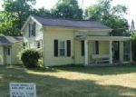 Foreclosed Home en UNION ST, Hillsdale, MI - 49242