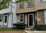 Foreclosed Home en VALLEY PARK CT, Damascus, MD - 20872