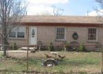 Foreclosed Home en S CENTRAL AVE, Nicholasville, KY - 40356