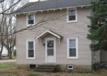 Foreclosed Home in COLUMBIA ST, Mediapolis, IA - 52637