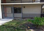Foreclosed Home en LAKEVIEW DR, Weston, FL - 33326