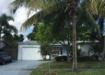 Foreclosed Home en NW 1ST ST, Margate, FL - 33063