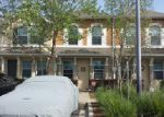 Foreclosed Home en HIGH TIDE BLVD, Jacksonville, FL - 32258