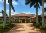 Foreclosed Home en NW 121ST AVE, Plantation, FL - 33323
