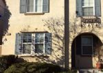 Foreclosed Home en EDINBORO ST, Chino, CA - 91710