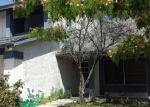 Foreclosed Home en CARAWAY LN, Santa Clarita, CA - 91350
