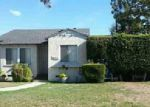 Foreclosed Home in 5TH ST, Downey, CA - 90241