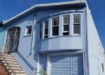 Foreclosed Home en SWEENY ST, San Francisco, CA - 94134