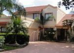 Foreclosed Home en NW 94TH AVE, Plantation, FL - 33322