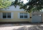 Foreclosed Home en ORANGE PL, Maitland, FL - 32751