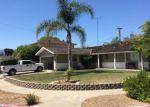Foreclosed Home en DANROMAS WAY, San Jose, CA - 95129