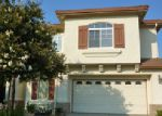 Foreclosed Home en HAHNEMANN LN, Napa, CA - 94558
