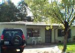 Foreclosed Home en RHODE ISLAND AVE, Stockton, CA - 95205