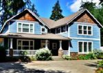 Foreclosed Home en 64TH AVE NW, Gig Harbor, WA - 98335