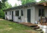 Foreclosed Home en AUBURN WAY S, Auburn, WA - 98092